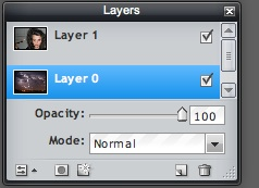 Picture of Arranging Your Pictures Into the Correct Order