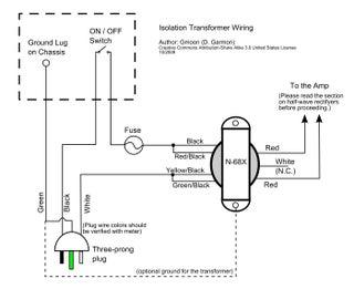 120v Isolation Transformer Wiring Diagram 1965 Chevy Truck Wiring Diagram Dumble Corolla Waystar Fr