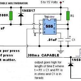 555CKT-button.JPG