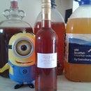Kit Wine From Jam