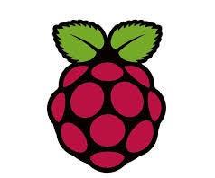 Installing Moonlight Game Streaming on Pi 3