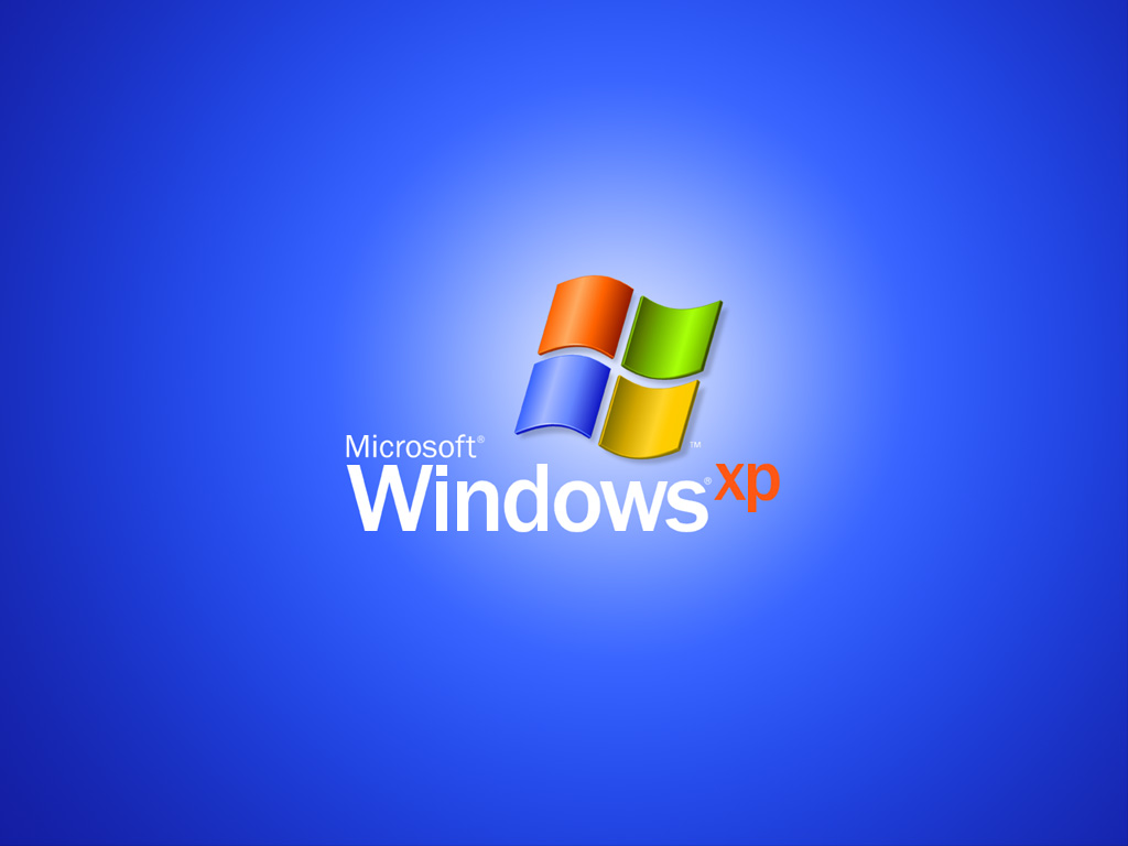 Picture of Download Windows Xp Legally FREE From Microsoft