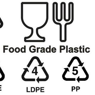 HDPE-2-safe-for-food.jpg