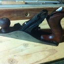 How I restore an old hand plane