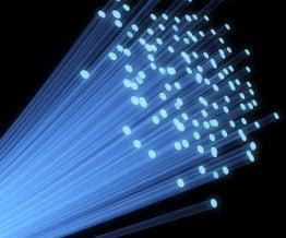 How to Send Data by Light: Fiber Optics [Updated]