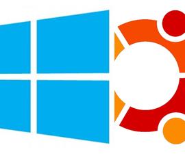 Dual Boot Ubuntu and Windows 8 UEFI
