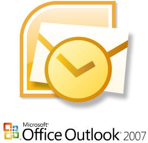 set default folder when launching microsoft outlook 2007 6 steps