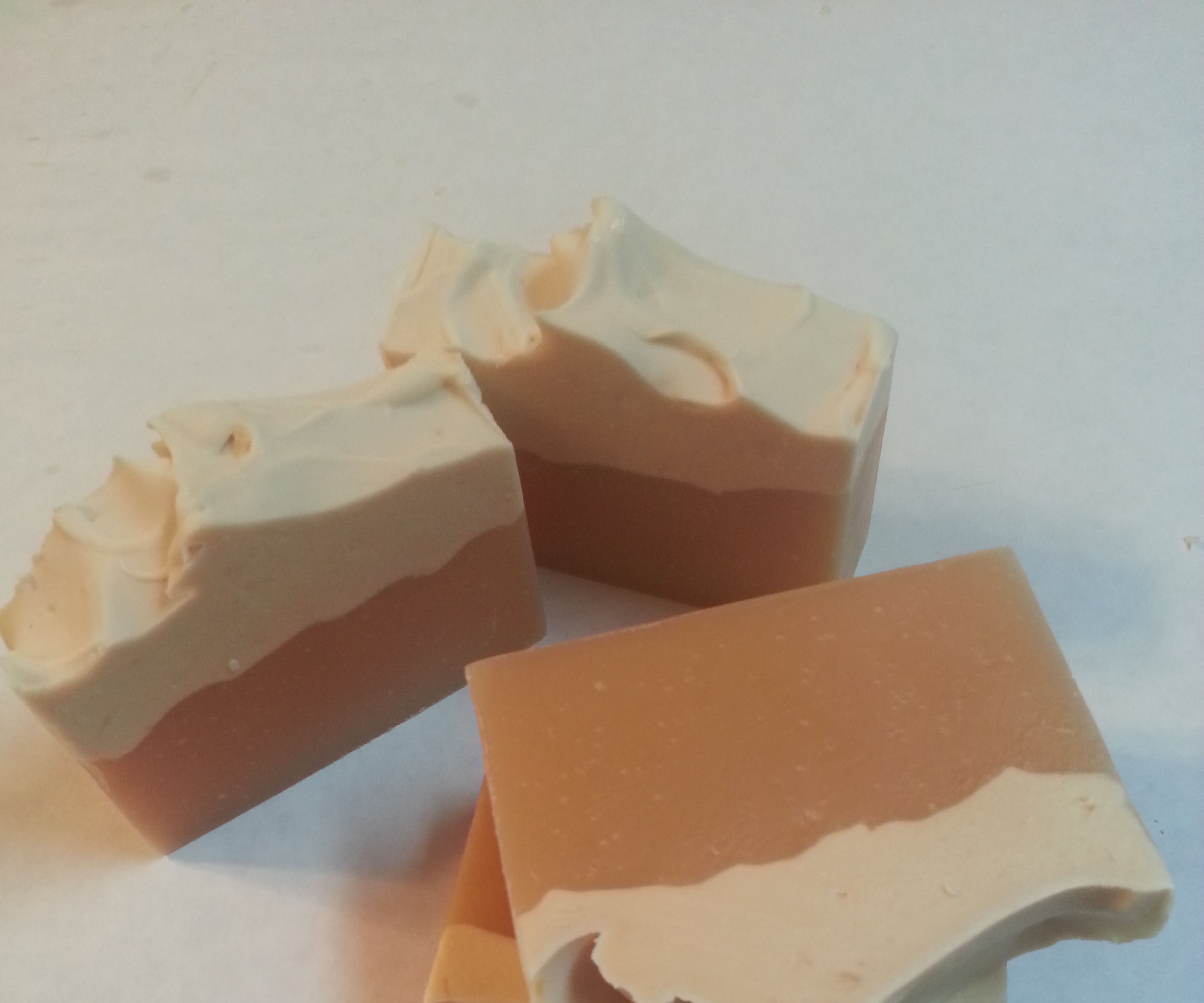 Beer Soap Made the Old Fashioned Way     By Hand: 11 Steps