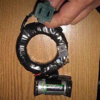 my 110 volt jt-fusionchip-gadget.jpg