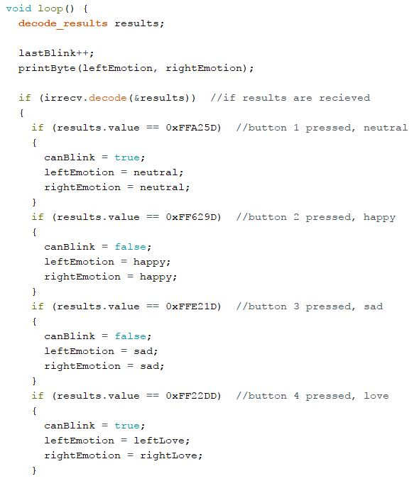 Picture of Programming