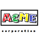Acmecorporation