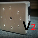 How to make led flash to music V2