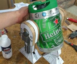 Heineken2D2