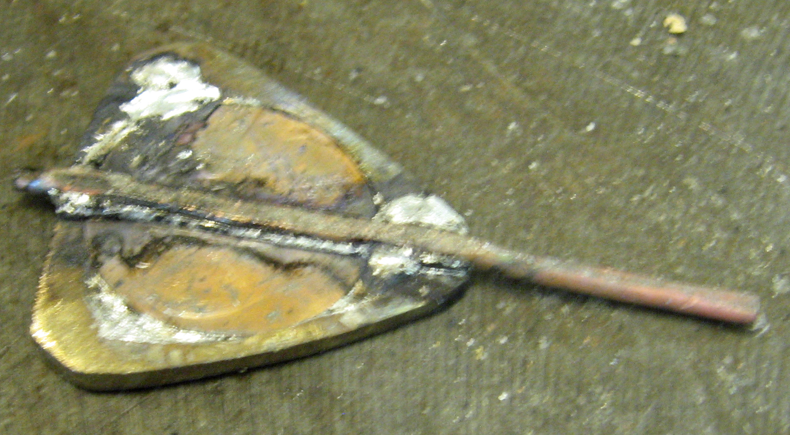 Picture of Add the Elder Wand