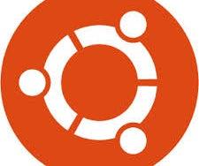 Resetting Your Password in Ubuntu