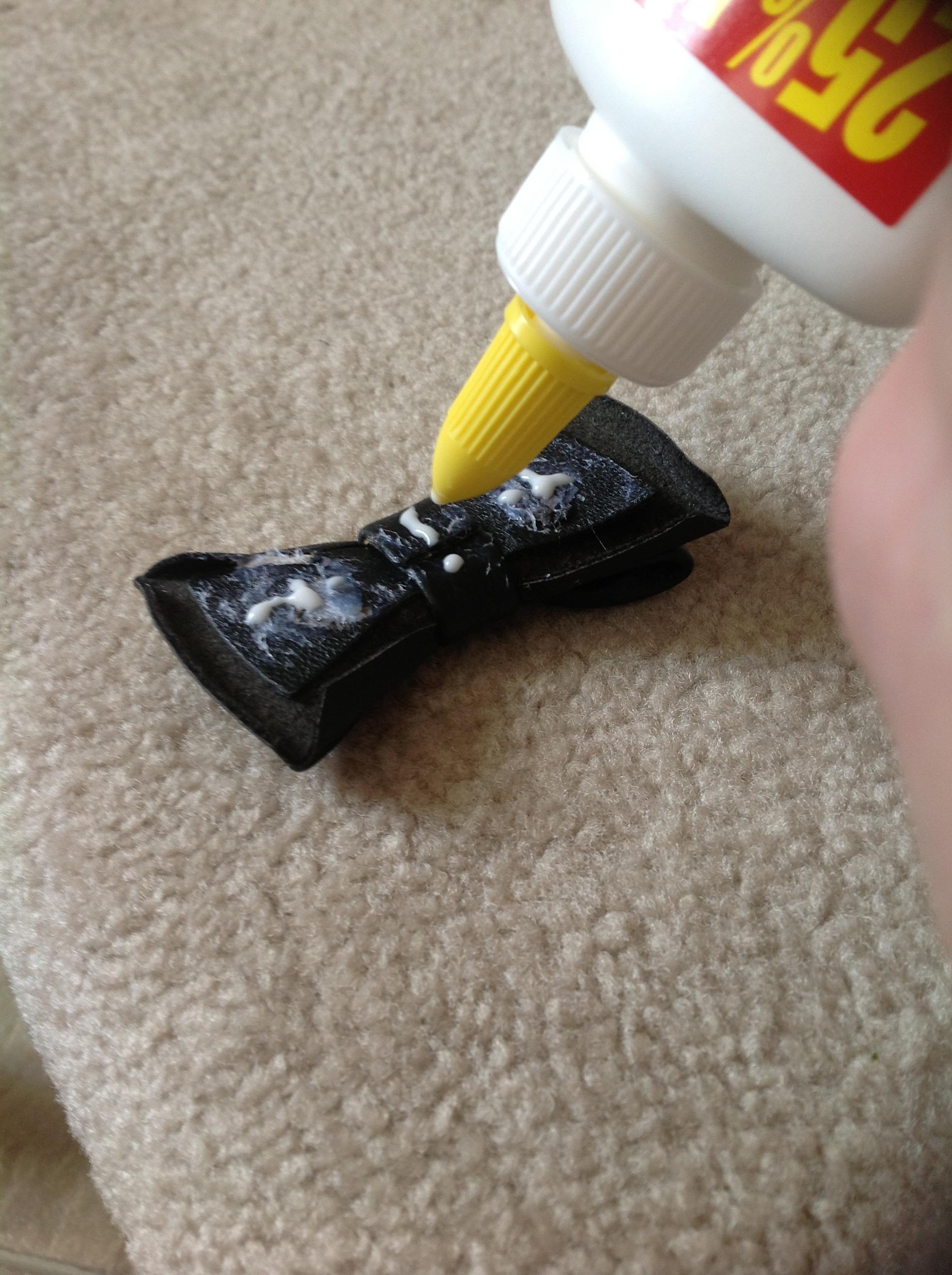 Picture of White Glue