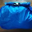 Waterproof Rolltop Stuff Sack