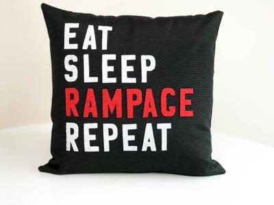 Dota 2   Gamer's Pillow