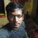Babludhaki