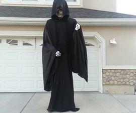 Ten Foot Reaper