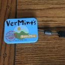 Everstream USB Keeps The Stream Alive!