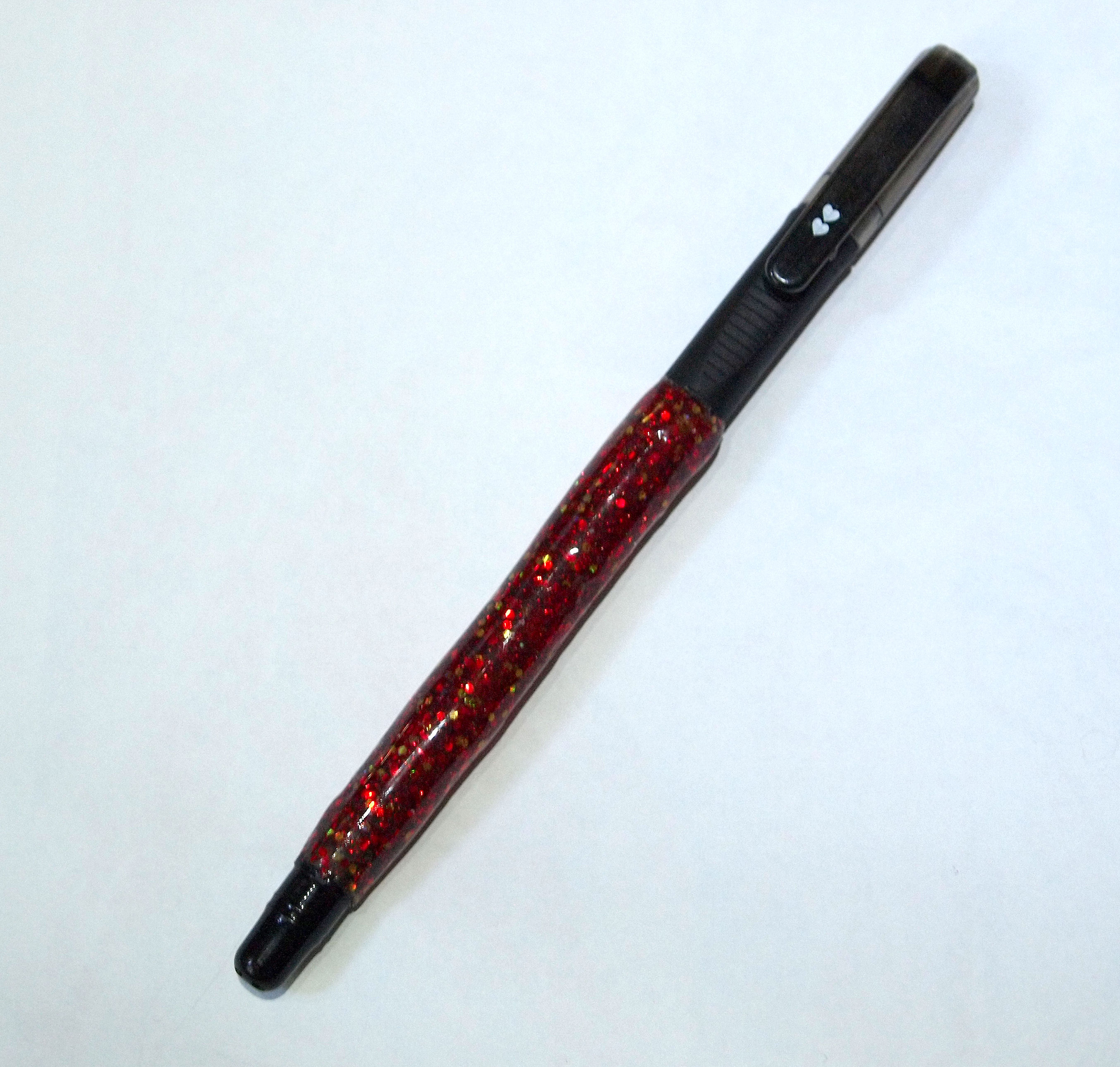Picture of Glamorize Your Pen