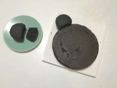 Bake a Chocolate Cake