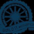 Build It Workspace