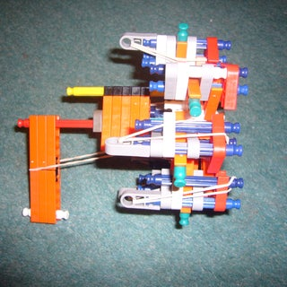 C:\Documents and Settings\Administrator\My Documents\My Pictures\KNEX\KNEX 027.jpg