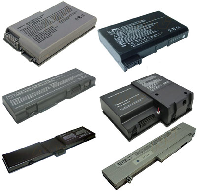 Picture of Universal USB Power Supply Kit