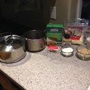 Kids Can Cook: Macaroni & Cheese