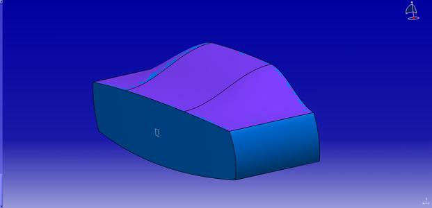 Reverse Engineering and Modding