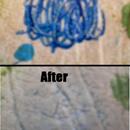 Remove Permanent Marker