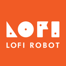LOFI Robot