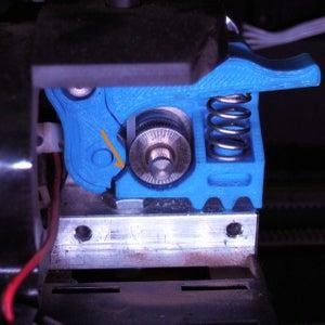 Fine Tune Your 3D Printer