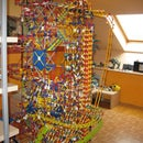 knex ball machine nemesis