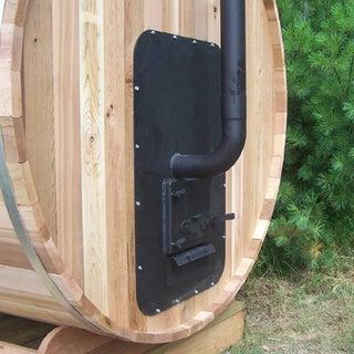 outside-wood-burning-heater.jpg