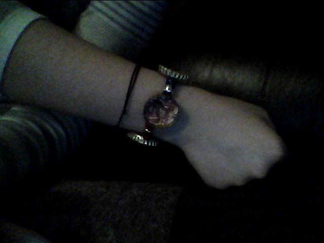 Picture of Bottle Cap Bracelet (Harry Potter Edition)