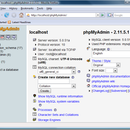 How to install a web development enviornment on localhost
