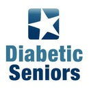 diabeticseniors