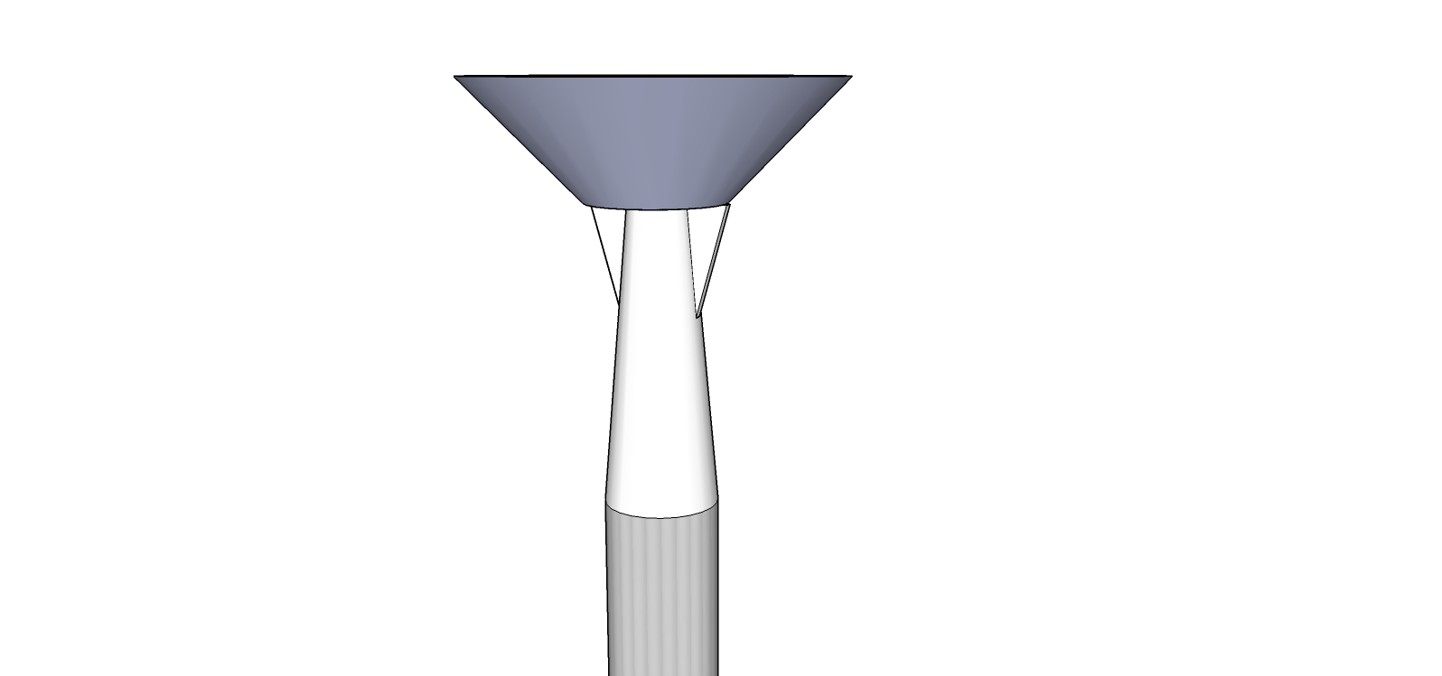 Picture of Another Lamp