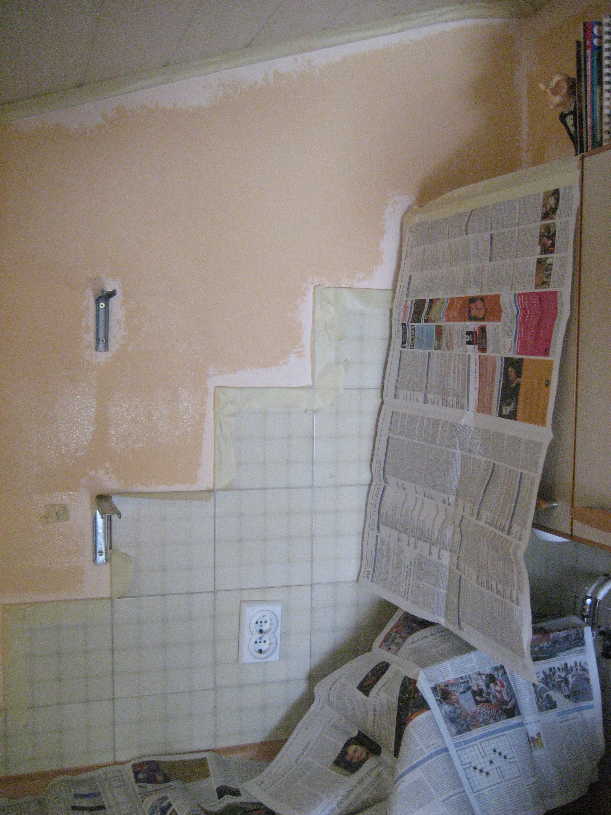 Picture of Let's Paint