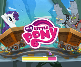 My Little Pony - Android Game Tips and Tricks