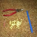 Airsoft Pen Grenade (CHEAP TO MAKE)