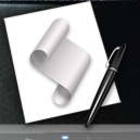 Simple Applescript Tutorial