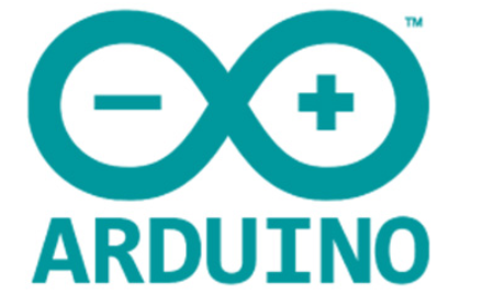 Picture of Code Arduino