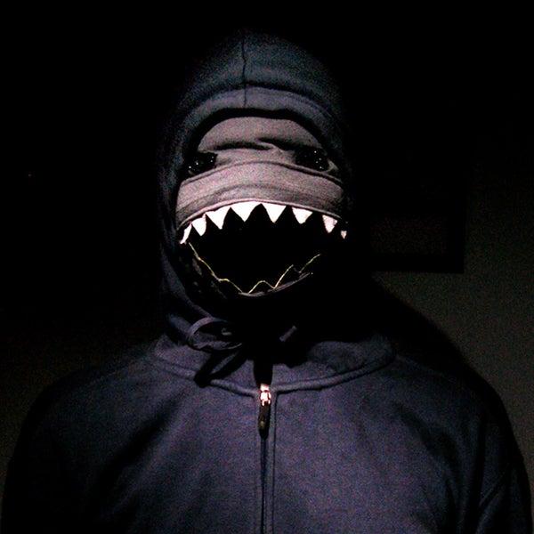 Mask Masks