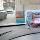 DIY intelligent vehicle system