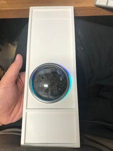 Fitting the Alexa