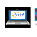 The Snap!Mobile - Start Your Physical Computing Engines!